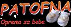 Kolica za bebe logo